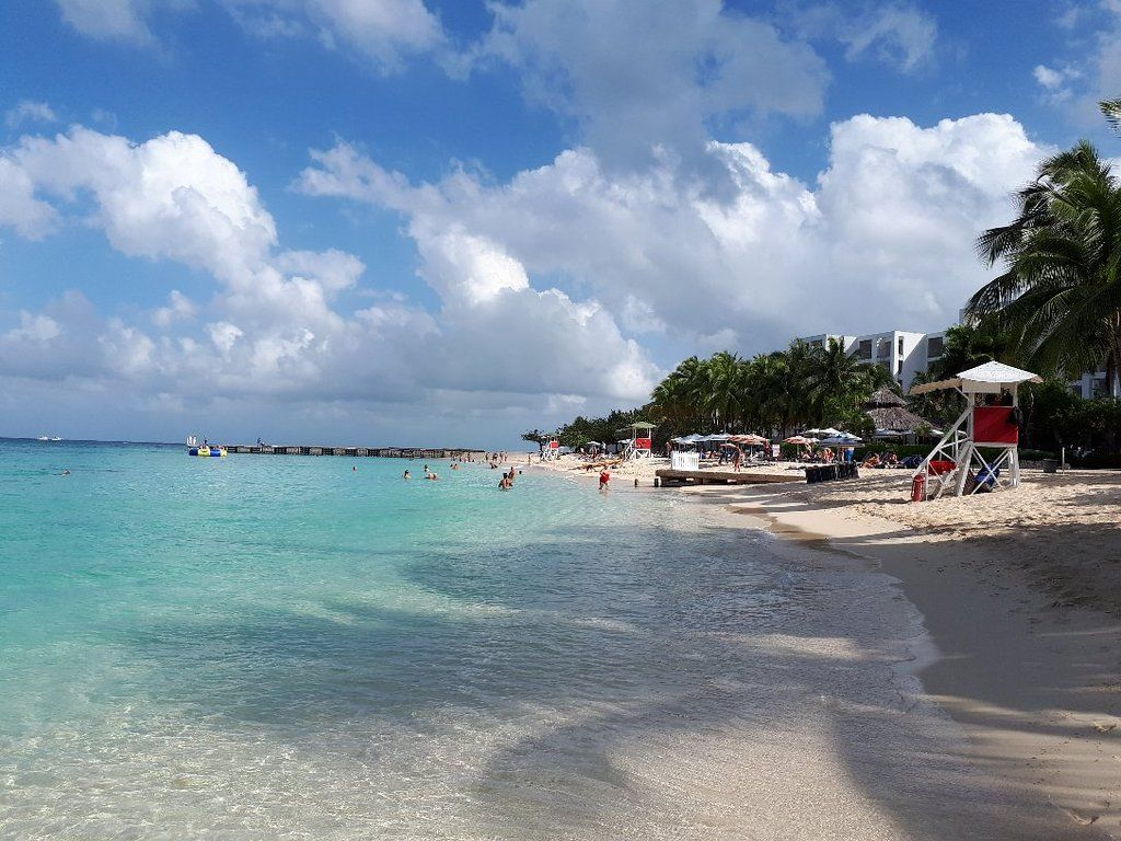 Doctor S Cave Beach Montego Bay 2018 All You Need To Know