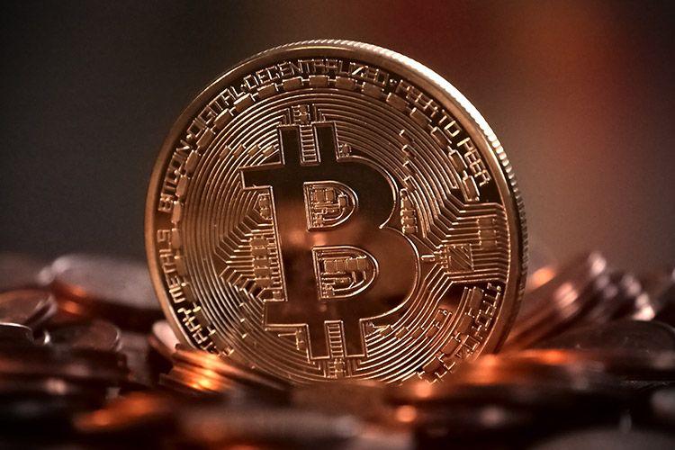 5 najboljih strojeva za ispis kripto novca - 300% dobiti u 2 dana trgovanje kriptovalutama s bitcoinima
