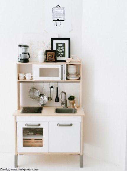 Afbeeldingsresultaat Voor Keuken Speelgoed Zwart Wit Room For My