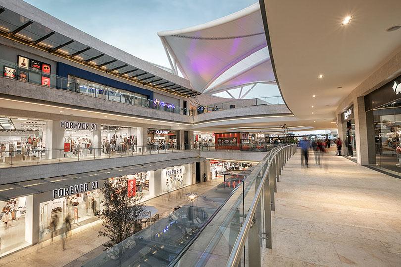93 Ideas De Centro Comercial Centro Comercial Arquitectura Fachadas