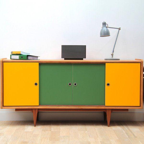Customiser ses meubles IKEA ? Les 5 marques à connaître Ikea