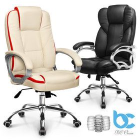Gmarket Luxury Chair Office Chairs Computer Chair Luxury Chair