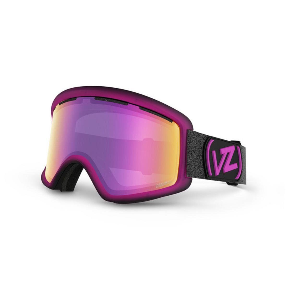 bf71543d86ba VonZipper Beefy Goggles