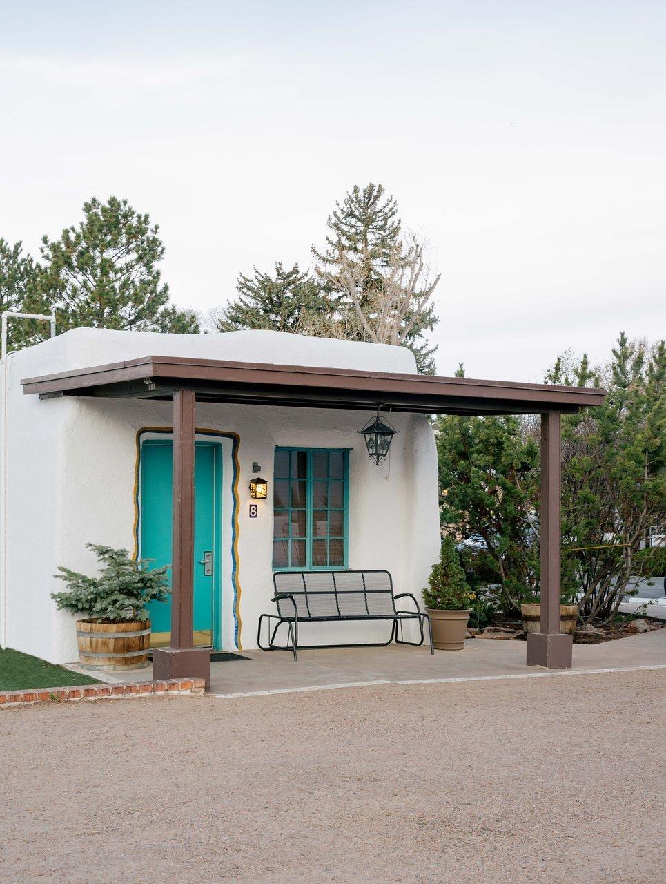El Rey Court in 2020 Outdoor structures, Gazebo, Outdoor