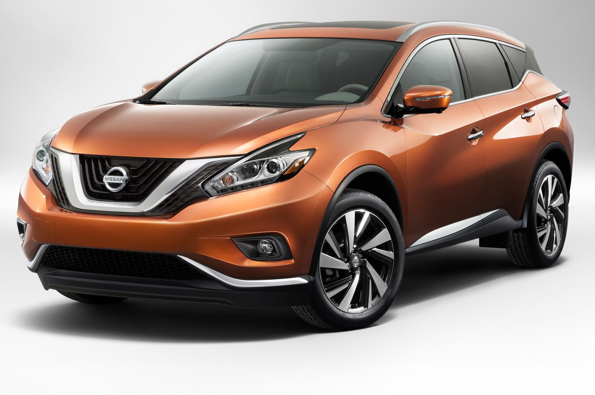 sale new nissan offers finance whiteside lease zoom pearl view rogue price hd wa for auburn specials