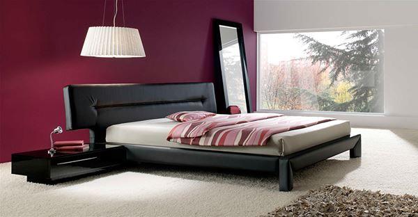 decoracion de dormitorios modernos de matrimonio para ms informacin ingresa en http