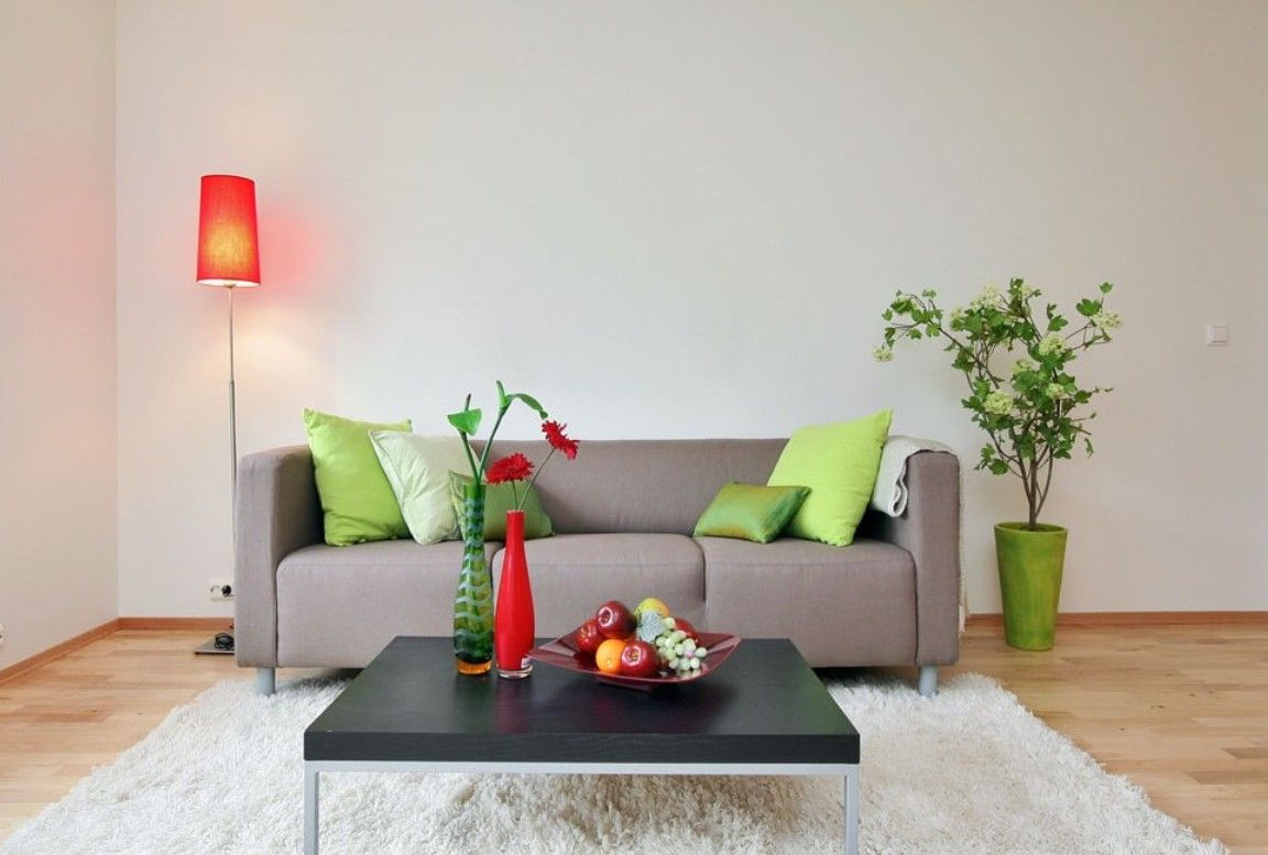 Simple Living Room Furniture Designs Cool Simple Living Room Couches  Living Room  Pinterest  Simple Inspiration