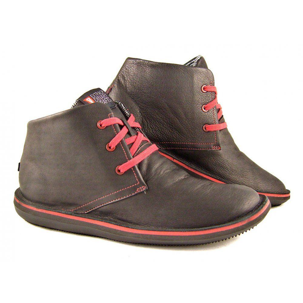 Buy Camper Shoes In Seattle