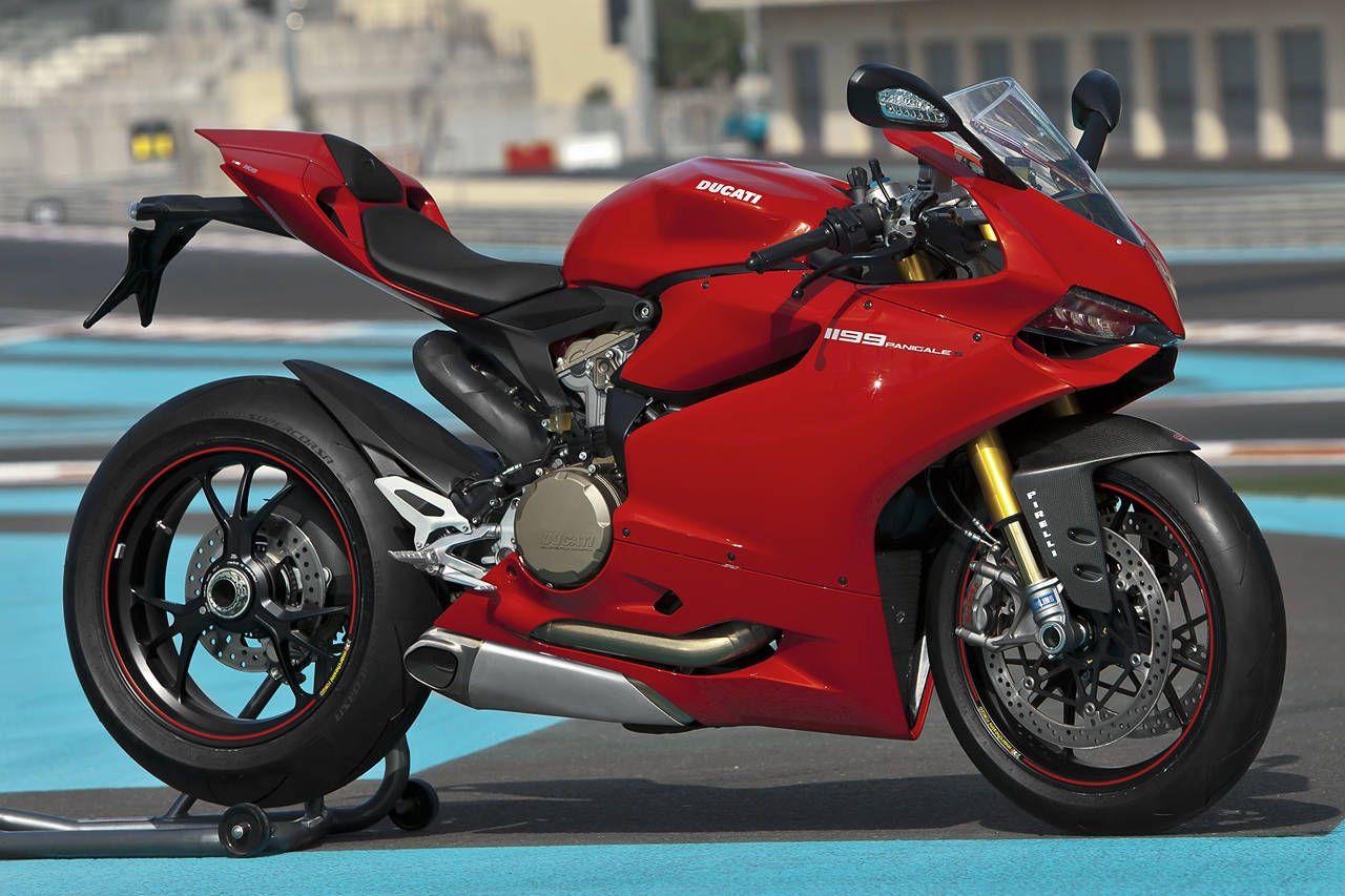 2010 ducati multistrada 1200 review | ducati, ducati motorcycles