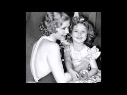Little Miss Marker, 1934   Shirley temple, Charles