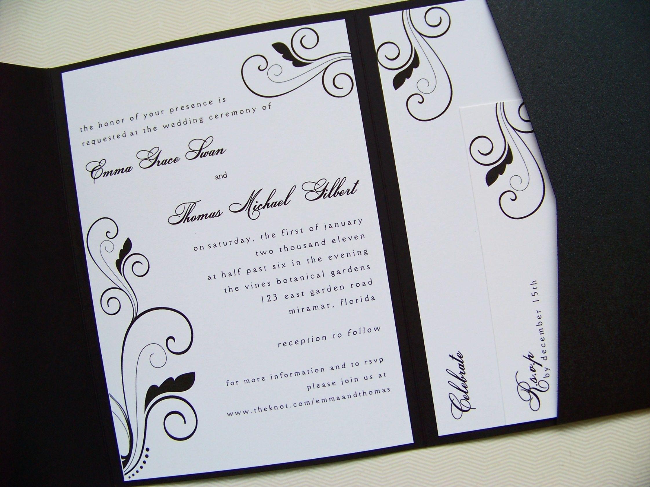 Some tips to make handmade wedding invitation ideas best wedding some tips to make handmade wedding invitation ideas best wedding 2015 2016 http monicamarmolfo Image collections