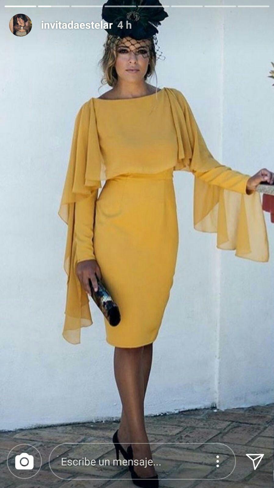 Pin de M.BIBIANA CONTRERAS en Bodas-vestidos | Pinterest | Membrillo ...