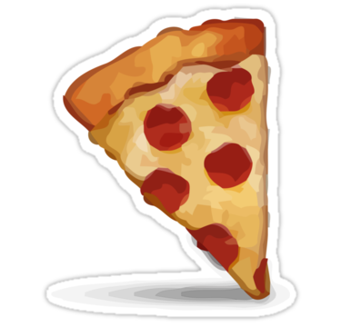 slice of pizza apple whatsapp emoji by emoji slice of pizza apple whatsapp emoji