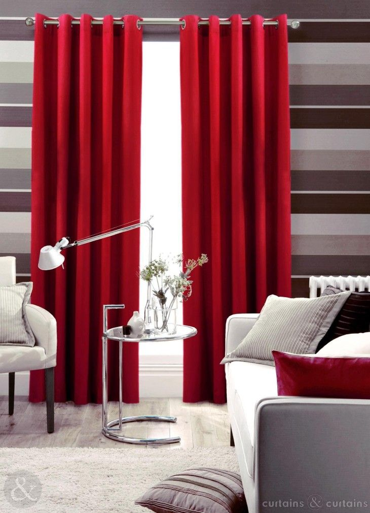 7 Awesome Red Curtains Bedroom Foto Idea Lime Green Curtains Green Curtains Bedroom Green Drapes
