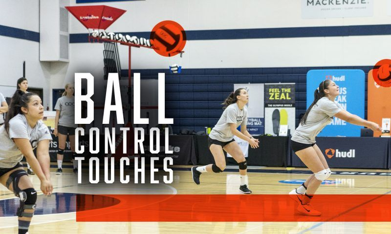 A Coaching Plan For The First Month Of The Volleyball Season Coaching Volleyball Volleyball Volleyball Drills