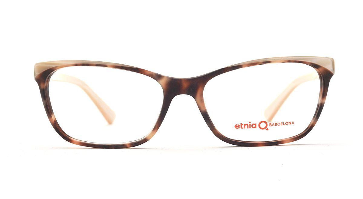 5ce1354b35b lunettes de vue femme etnia barcelona