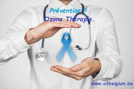 #ozonethérapie #médecine #naturelle