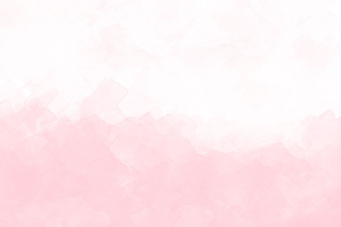 White Gold Ombre Wallpapers Desktop Background Pink Wallpaper Desktop Pink Wallpaper Backgrounds Pink Wallpaper Iphone