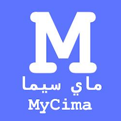تحميل Mycima Calm Keep Calm Artwork Calm Artwork