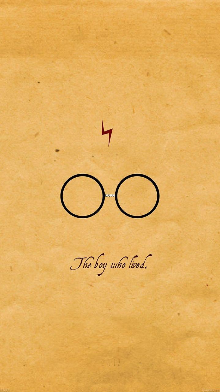 Download Wallpaper Harry Potter Love - fcc8e323c9a8a2bf0c6a483a4dc9a00f  Snapshot_296735.jpg