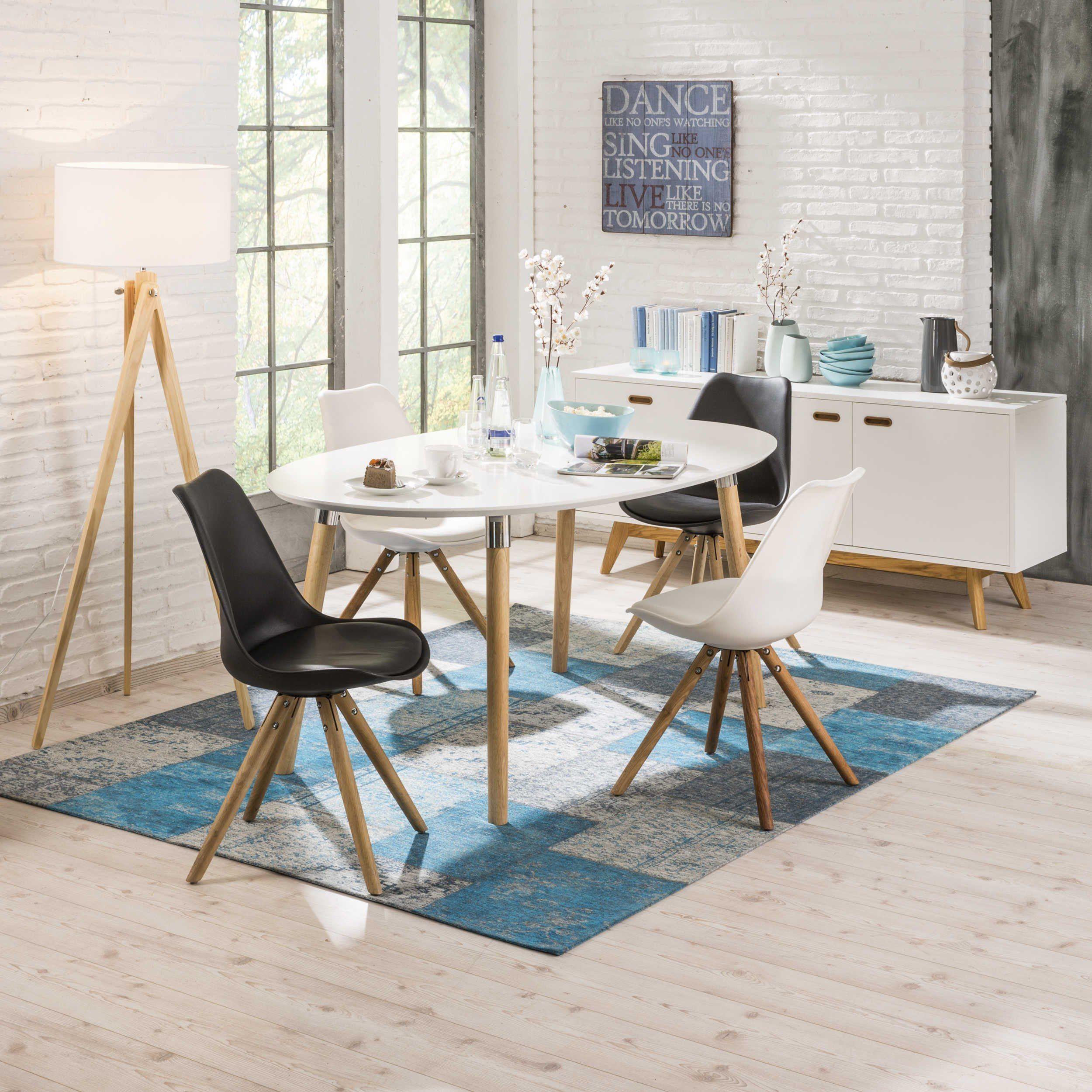 Wunderbar Esstisch Für 2 Personen Ausziehbar Table