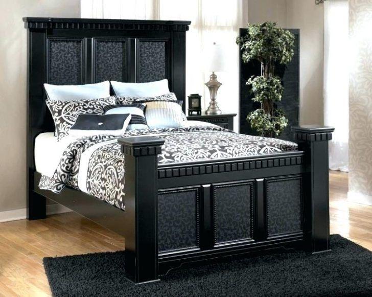 wunderbare Angebote für Schlafzimmer Möbel | Schwarze ...