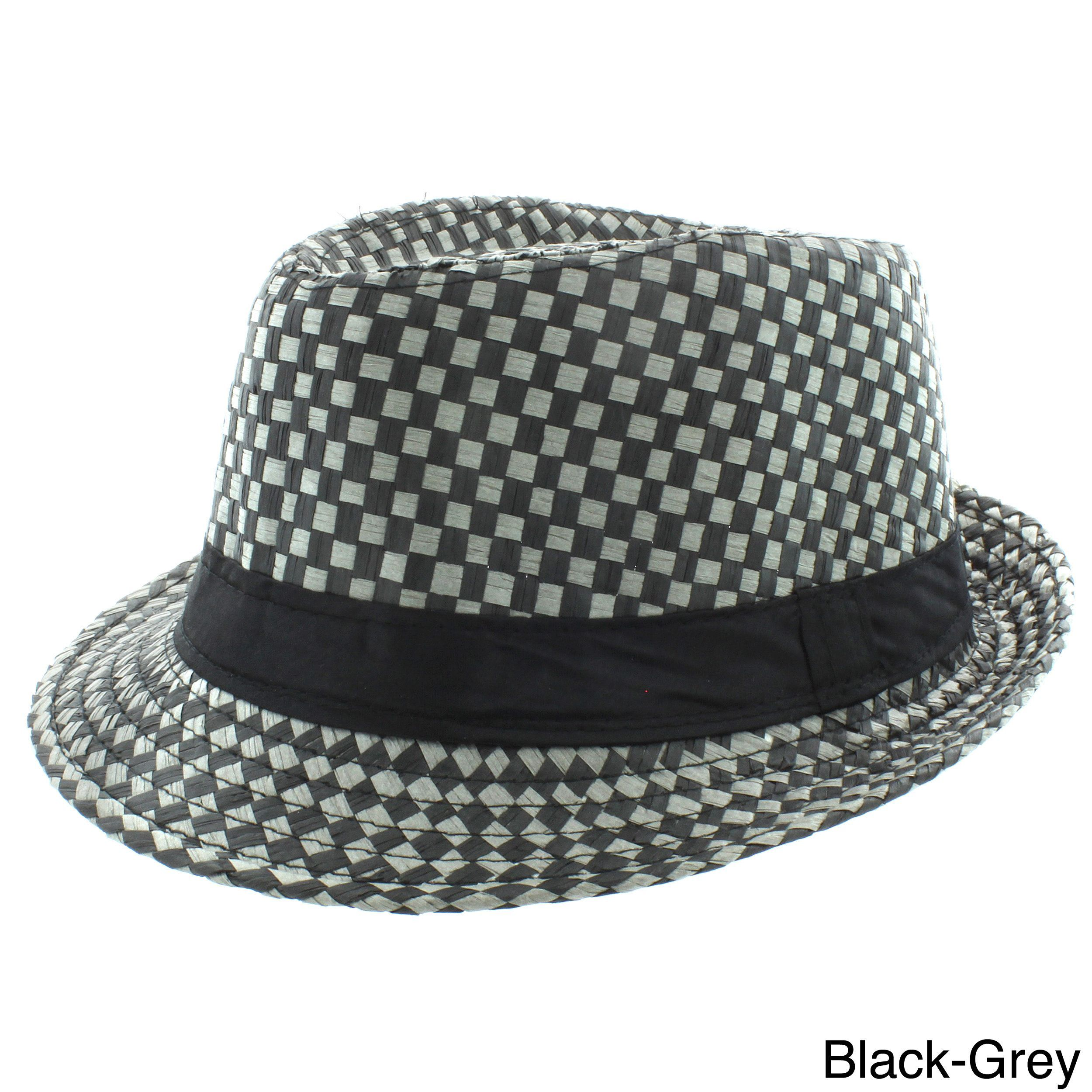 Discussion on this topic: Fedora Hats To Instantly Update Your Look, fedora-hats-to-instantly-update-your-look/