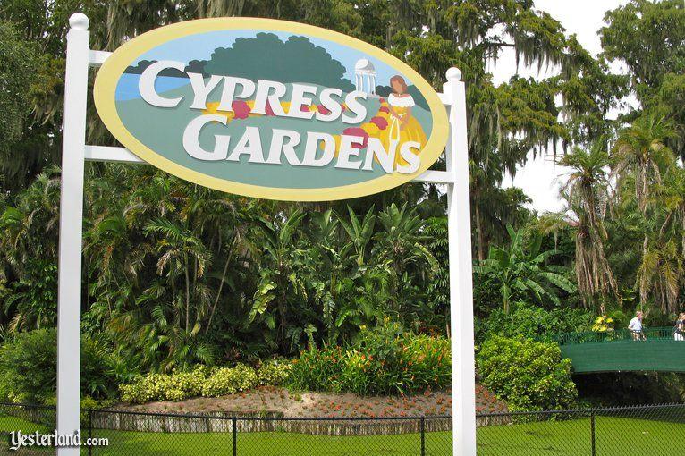 fcc8f46ded325e9e6c4bcab9a8a15d10 - Is Cypress Gardens In Florida Still Open