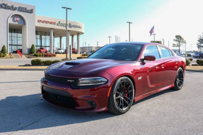 Used 2020 Dodge Charger Gt Plus New 2020 Dodge Charger Gt Plus Rwd Sedan 31dodge 200590 2020 In 2020 Dodge Charger Dodge Sedan