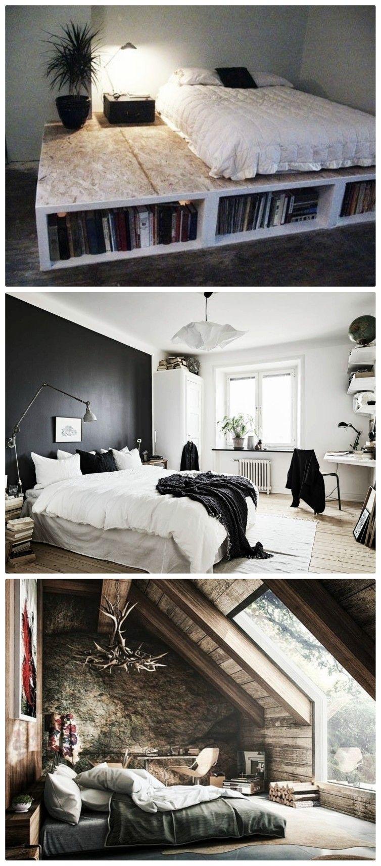 best bedroom decor design ideas for couples man u girls