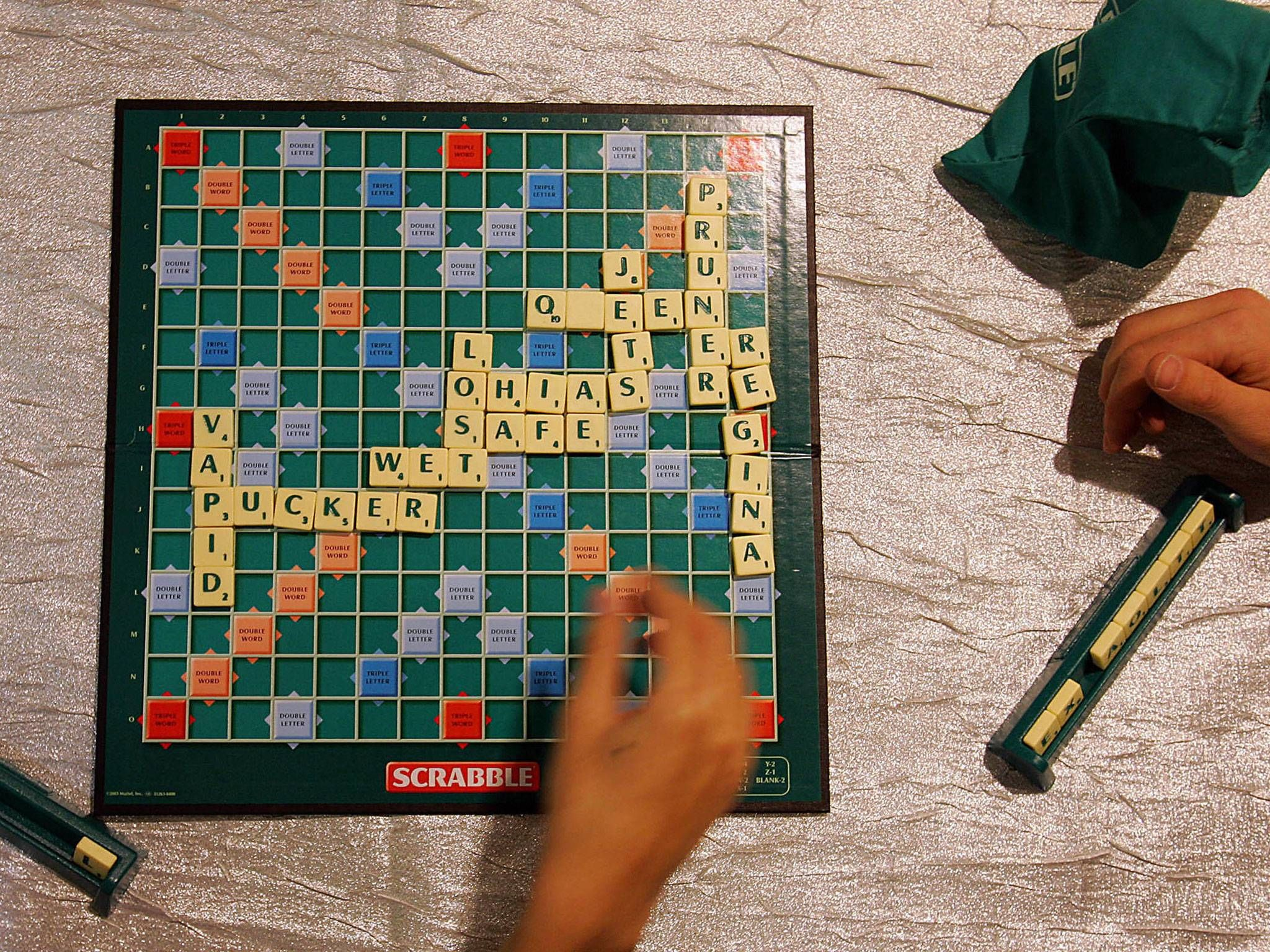 Tim Key At Times I Was Playing Scrabble With Such Beauty