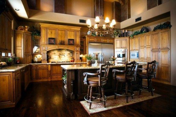 [ Tuscan Style Kitchens Kitchen Tuscan Kitchen Design Ideas Images Click  Arizona Kitchen Cabinets Page ]   Best Free Home Design Idea U0026 Inspiration