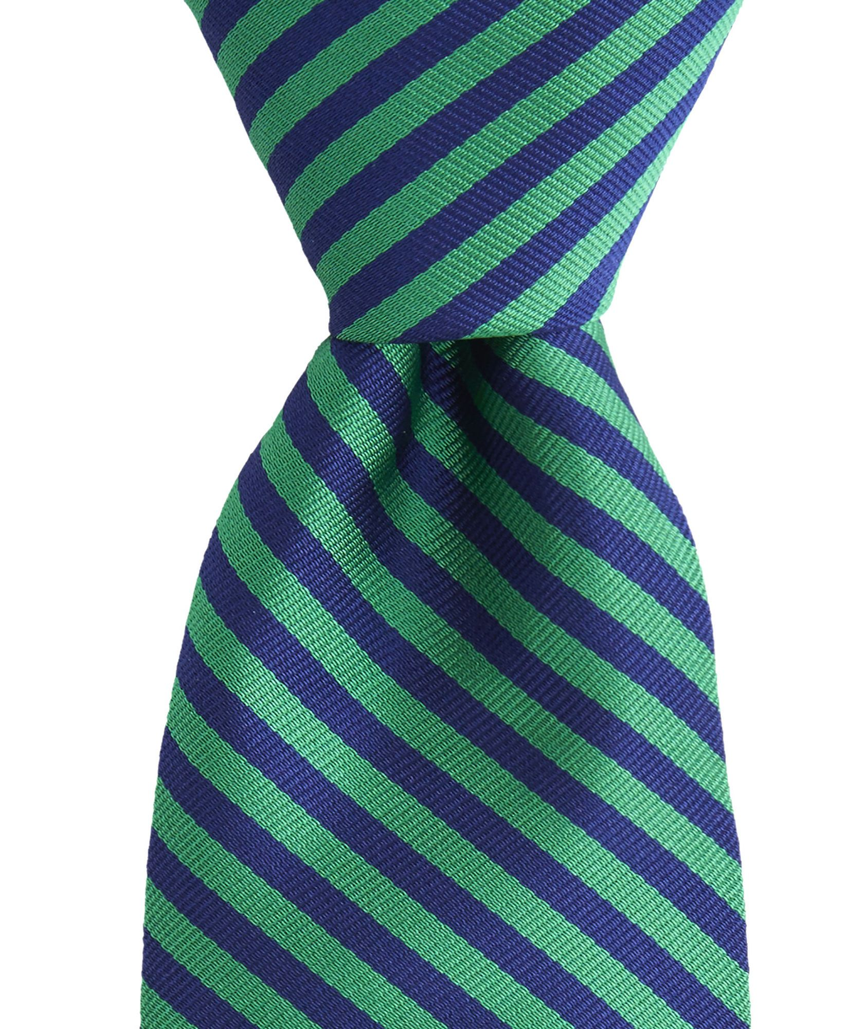 4eca675313c6 Green is cool but colors are off | Election night | Skinny ties, Tie ...