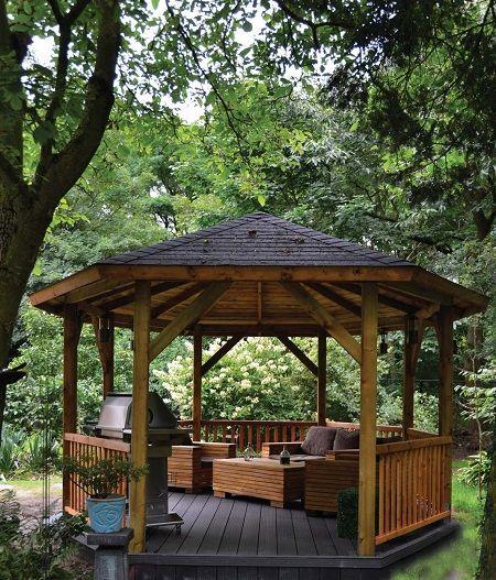 garden design trends for 2017 kravelv - Garden Design Trends 2017