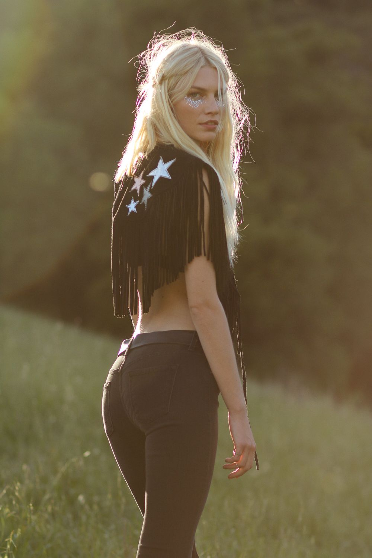 Ass Aline Weber nudes (41 photos), Topless, Is a cute, Boobs, see through 2006