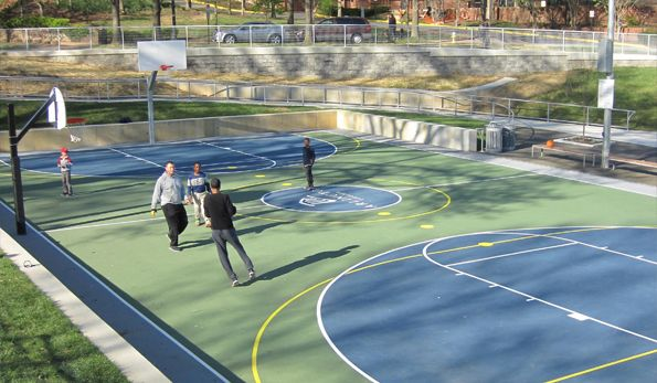 Basketball Courts Basketball Court Basketball Basketball Camp