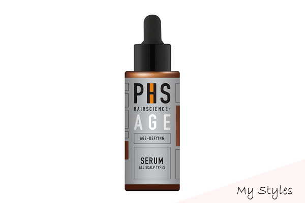 Jul 22, 2019 - While you don't have a Korean 10-step routine, you come very close: eye serum, facial oil, essences, serums, you have them all. You even exfoliate and . . . #foot