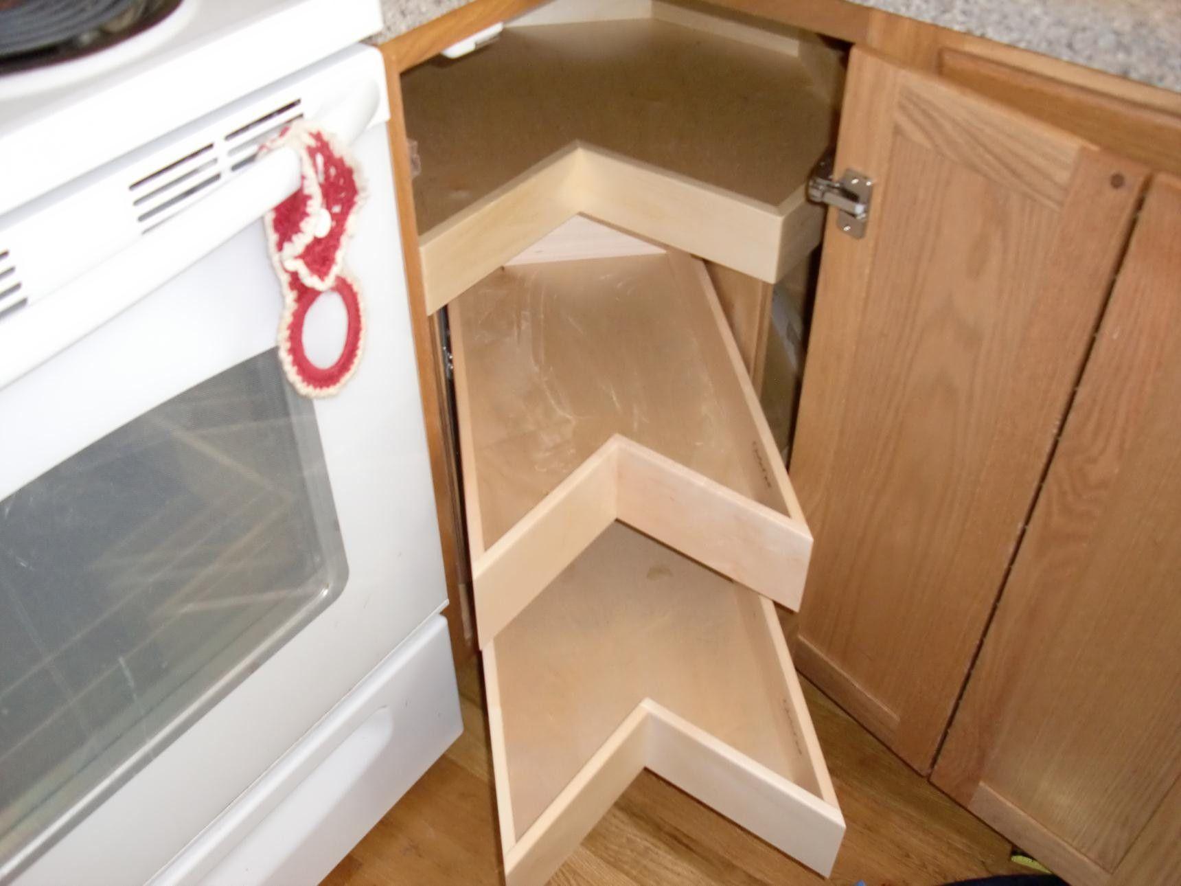 Schubladen Für Küche Schränke - Küchen | Hausmodelle | Pinterest ...