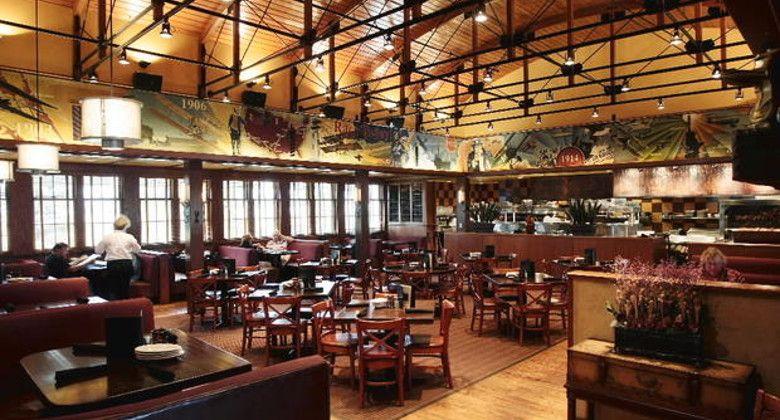 Doolittles Woodfire Grill Fargo Best Beer Great Steak Top Restaurants