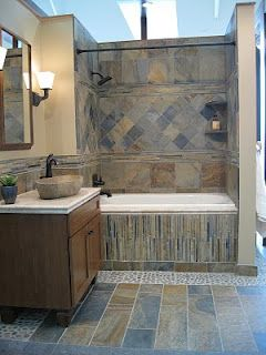 Pin On Live For Tile Bathrooms