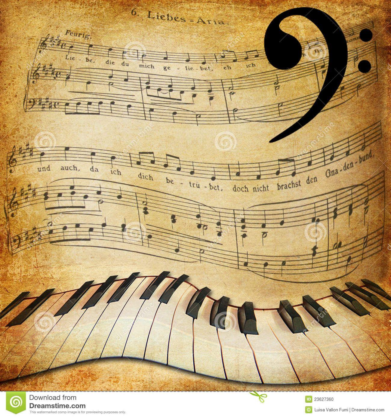 music exam artwork - Google Search   MUSIC   Pinterest