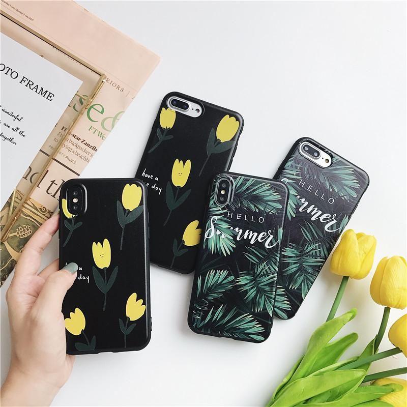 iphone 7 case oto