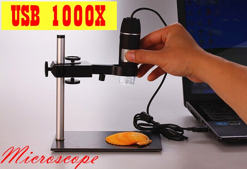 Cheap endoscope magnifier camera, Buy Quality magnifying camera