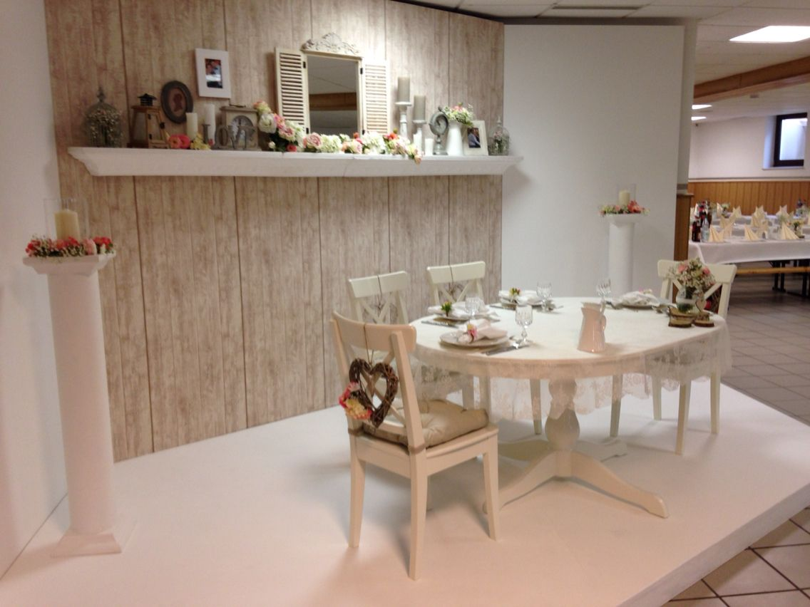 Pastellfarben und holz wedding pinterest hochzeit deko hochzeitswand hochzeitsdeko - Pastellfarben deko ...