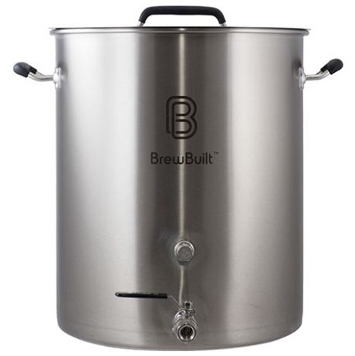 Pin On Homebrewing