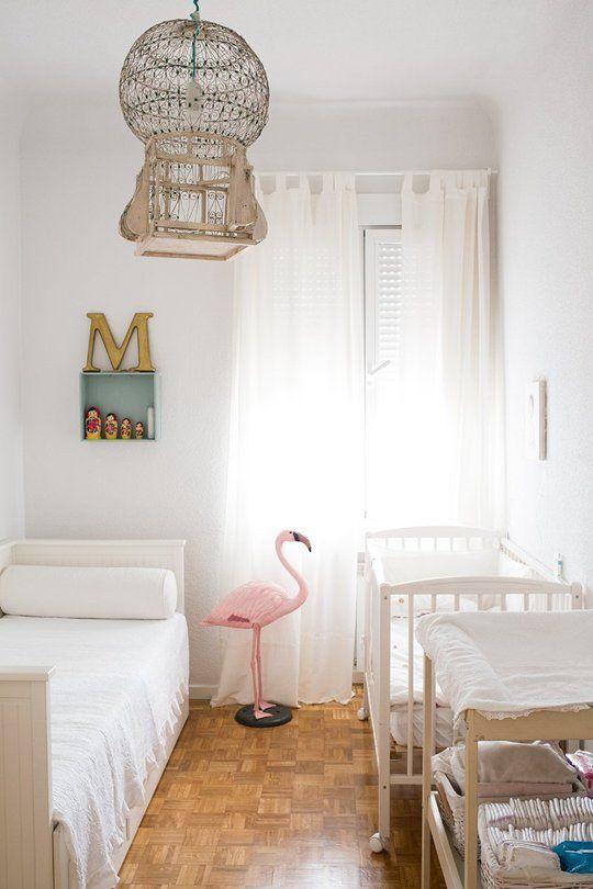 5 DIY Ideas from a Calm, Creative Spanish Home DIY