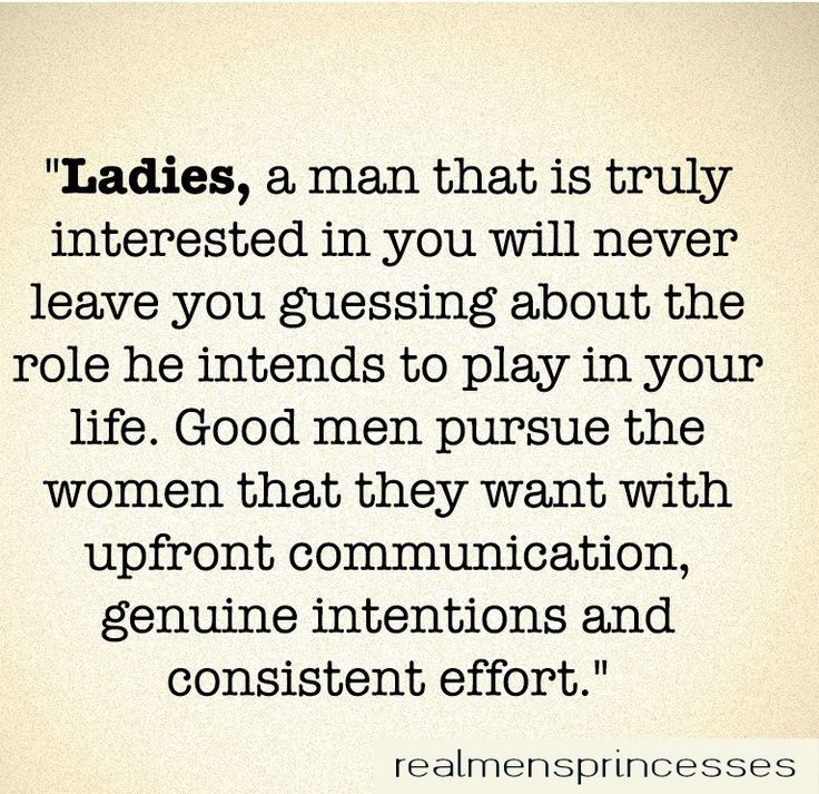 Quotes About Good Men 17 Best Good Man Quotes On Pinterest Good Woman Quotes A Good 849315 .