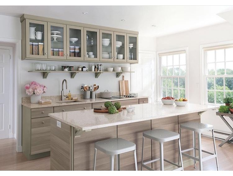 Best Pin By Alice Habel On Cooking Rooms Martha Stewart 400 x 300