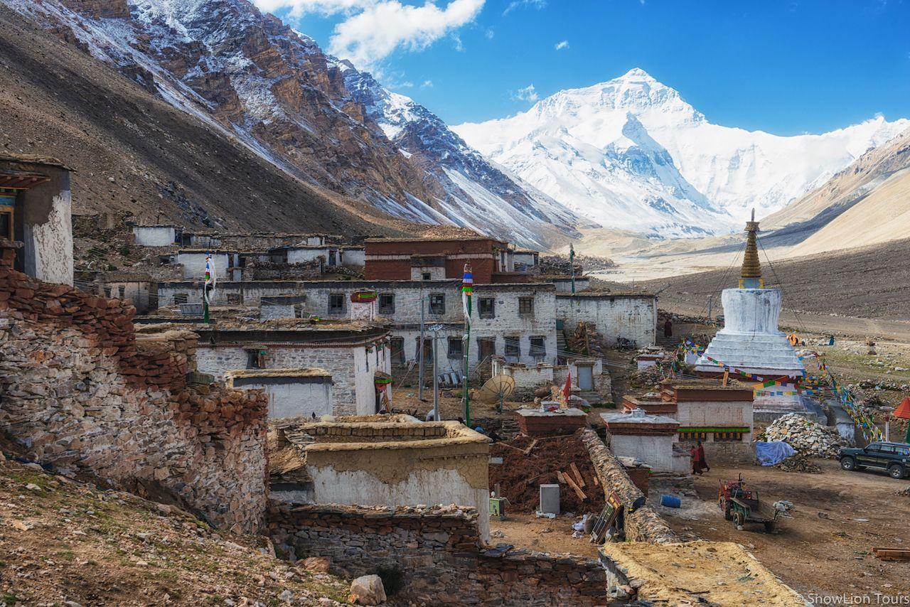 Картинки по запросу тибет фото туристов   Natural ...