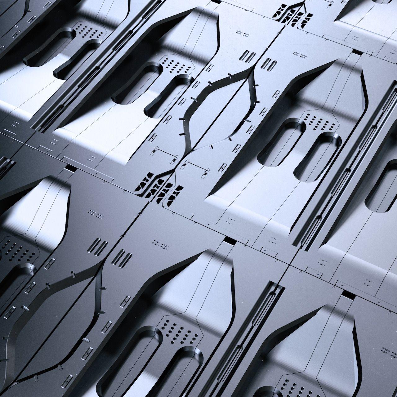 24 floor plan aspen excel hard surface for Innenraum designer programm